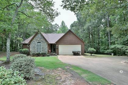 Residential Property for sale in 232 BLUEBIRD TRAIL, Fortson, GA, 31808