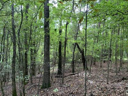 Lots And Land for sale in Starks Road, Louisville, MS, 39339