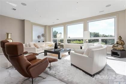 Condominium for sale in 404 Cartwright STREET 203, Saskatoon, Saskatchewan, S7T 0W6
