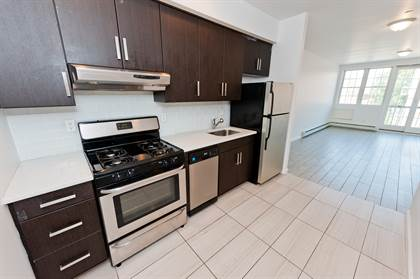 Residential Property for rent in 27-59 Crescent Street 4, Queens, NY, 11102