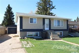Residential Property for sale in 1081 110th STREET, North Battleford, Saskatchewan