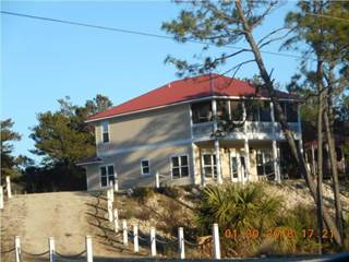 Single Family for sale in 8696 WEST HWY 98, Port Saint Joe, FL, 32456