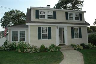 Single Family for sale in 29 Edgewood Road, Harwich Port, MA, 02646
