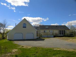 Single Family for sale in 30 Mutton Lane, Clinton, ME, 04927