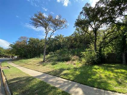 Lots And Land for sale in 2804 Westwood Drive, Arlington, TX, 76012