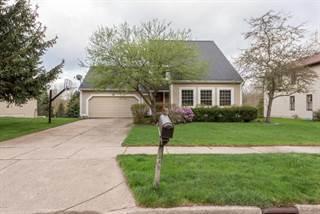 Single Family for sale in 2541 Birchcrest Drive SE, Grand Rapids, MI, 49506