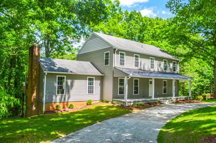 Residential Property for sale in 2601 Fernwick Drive, South Boston, VA, 24592
