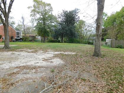 Lots And Land for sale in 3900 Riverwood Dr, Moss Point, MS, 39563