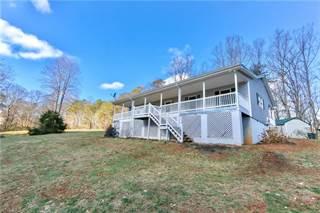 Single Family for sale in 1807 Myrtle Lane, Yadkinville, NC, 27055
