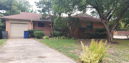 Residential Property for sale in 2229 Healey Drive, Dallas, TX, 75228