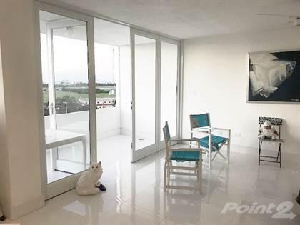 Condominium for sale in Cond Bela Mare, Laguna Gardens, Carolina, Greater Linn, TX, 78563