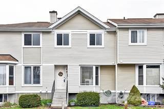 Condo for sale in 28 McDermot Court, Ottawa, Ontario