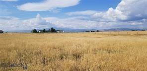 Lots And Land for sale in 53 N Centurion Way, Whitehall, MT, 59759