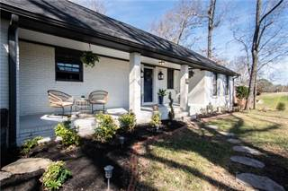 Single Family for sale in 1374 New Hope Road, Lawrenceville, GA, 30045