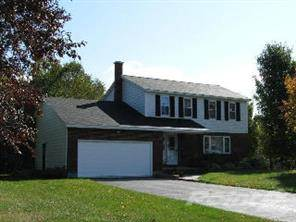 Residential Property for sale in 5114 Route 108 Municipality:\tMillerton, E1V 7K5, Derby, New Brunswick