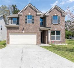 Single Family for sale in 1323 Cooper Gayle Drive, Snellville, GA, 30078