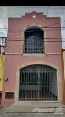 Residential Property for sale in DON'T BE FOOLED...THIS IS AN AMAZING HOME, Merida, Yucatan