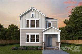 Single Family for sale in 222 Johnston Drive, Pineville, NC, 28134