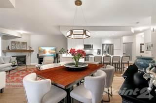 Condominium for sale in 201-3865 Truswell Road, Kelowna, British Columbia