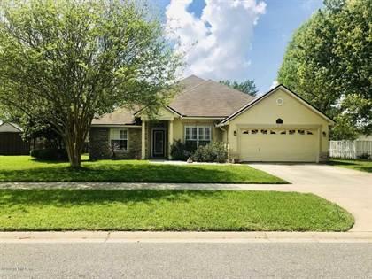 Residential Property for sale in 11346 WESLEY LAKE DR, Jacksonville, FL, 32220