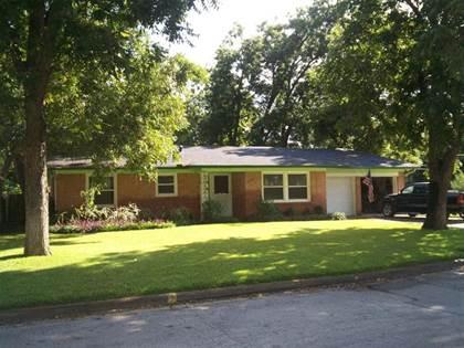 Residential Property for sale in 1608 Juanita Drive, Arlington, TX, 76013