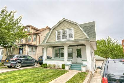 Residential Property for sale in 1007 Forest Avenue, Staten Island, NY, 10310