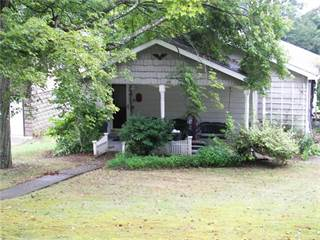 Single Family for sale in 897 La Belle Vue Road, Vandergrift, PA, 15690