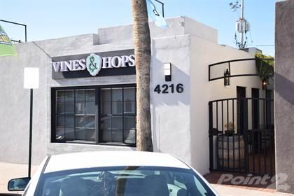Restaurant for sale in 4216 North Brown Avenue, Scottsdale, AZ, 85251