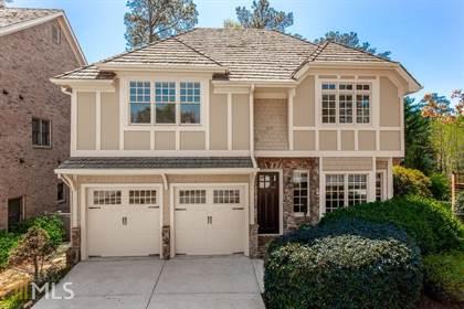 Residential for sale in 6360 Cotswold Ln, Atlanta, GA, 30328
