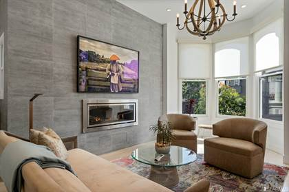 Residential Property for sale in 1930 Pine Street, San Francisco, CA, 94109