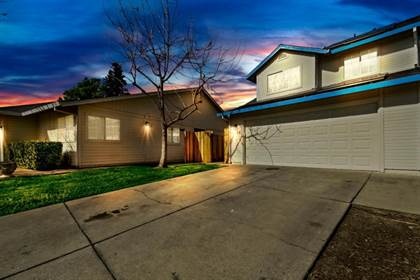 Residential Property for sale in 1718 Wildflower Cir, Yuba City, CA, 95993
