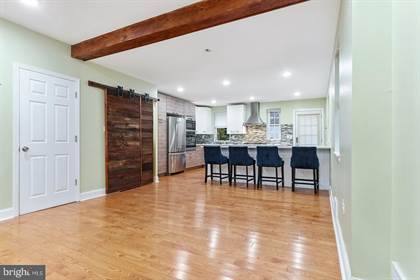 Residential Property for sale in 614 S 12TH STREET, Philadelphia, PA, 19147