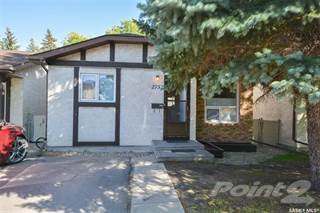 Condo for sale in 2752 Meadow LANE E, Regina, Saskatchewan