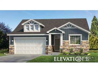 Single Family for sale in 1125 104th Ave, Greeley, CO, 80634