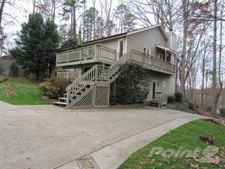 Single Family for sale in 8541 High Ridge , Concord, NC, 28027