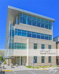 Office Space for rent in Lehigh University's Mountaintop Campus - Ben Franklin TechVentures 2 & West Wing - Suite # Not Known, Bethlehem, PA, 18015