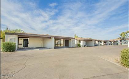 Residential Property for sale in 4569 W MCLELLAN Road, Glendale, AZ, 85301