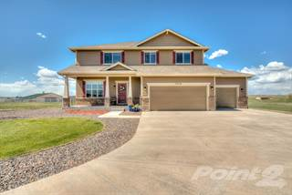 Residential Property for sale in 7310 Clovis Way, Black Forest, CO, 80908
