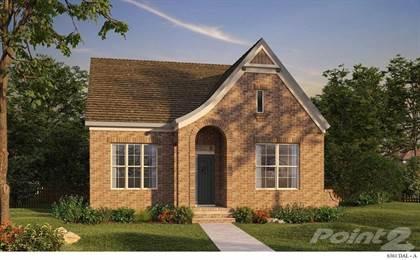 Singlefamily for sale in 8801 Redding Street, North Richland Hills, TX, 76180