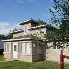 Single Family for sale in 709 N East D St, Alturas, CA, 96101