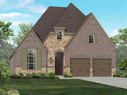Residential Property for sale in 1050 Earthwind Drive, Prosper, TX, 75078
