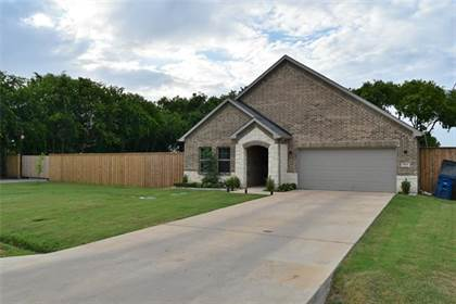 Residential Property for sale in 2723 Pike Drive, Lancaster, TX, 75134