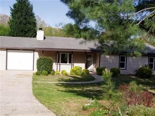 Single Family for sale in 494 Bramden Circle, Lawrenceville, GA, 30046