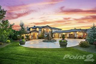 Single Family for sale in 1309 W Sherington Ct , Two Rivers - Banbury, ID, 83616