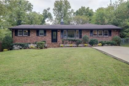 Residential Property for sale in 551 Elaine Dr, Nashville, TN, 37211