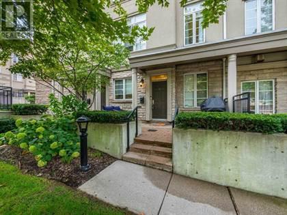 Single Family for sale in 51 YORK MILLS RD 311, Toronto, Ontario, M2P1B6