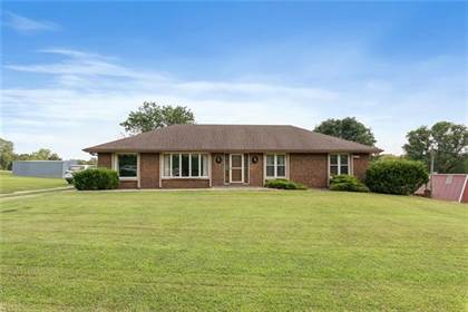 Residential Property for sale in 8391 NW 316 Street, Stewartsville, MO, 64490