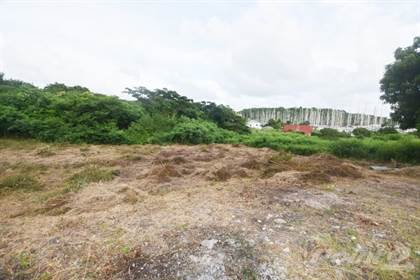 Lots And Land for sale in True Blue, St George's, True Blue, Saint George