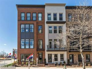 Townhouse for sale in 1446 S. PICCARD DR, Rockville, MD, 20850