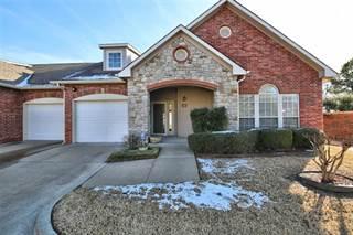Single Family for sale in 8202 E 77th Place, Tulsa, OK, 74133